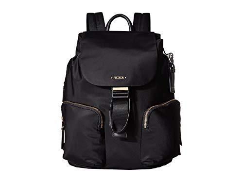 TUMI - Voyageur Rivas Backpack - Black