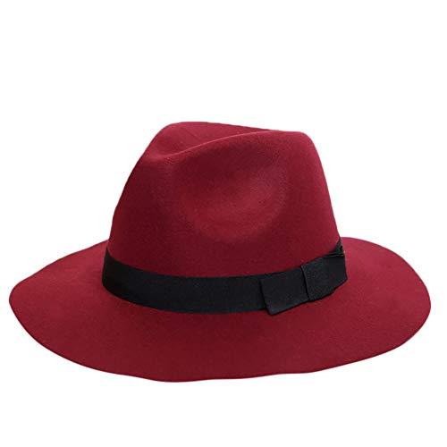Buy stratoliner straw hat