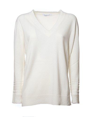 agnona-womens-amo60a0009n00-white-cashmere-sweater