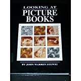 Looking at Picture Books, Stewig, John W., 091784629X
