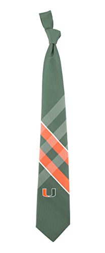 Eagles Wings University of Miami Grid Tie