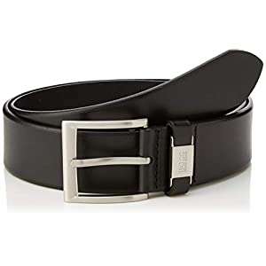 BOSS Men's Connio Belt