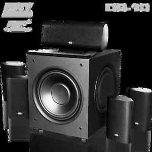 31z4ZCh1BrL amazon com dresden acoustics 5 1 digital, 1500 watt home theater Theater Research TR 2000 at cos-gaming.co