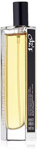 (HISTOIRES DE PARFUMS 1740 15ml Eau De Parfum Spray, 0.5 fl.oz.)