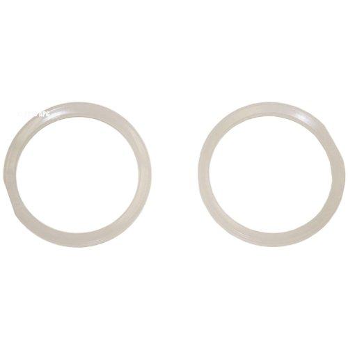 eal Ring, 2/pk (Hayward Ring)