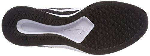 Nike Dualtone Racer Herre Stil: 918227 Herre 918227-002 ajRv8p4adt
