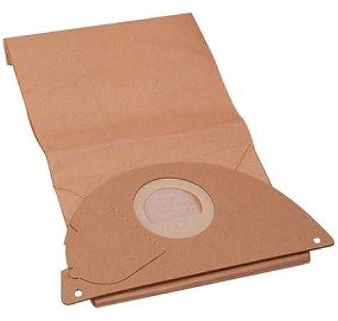 10 bolsas para aspiradora Kärcher 2101, 6.904 – 167: Amazon.es: Hogar