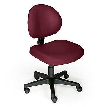 Around The Clock Task Chair