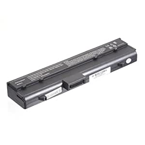 NEW Laptop/Notebook Battery for Dell 312-0451 312-0450 Inspiron 630M 640M E1405 XPS M140