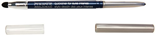 Clinique Quick Intense Eye Liner Midnight for Women, 0.01 Ou