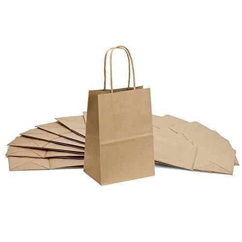 Highest Rated Kraft Postal & Packaging Paper