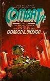 Combat SF, Gordon R. Dickson, 0441115349