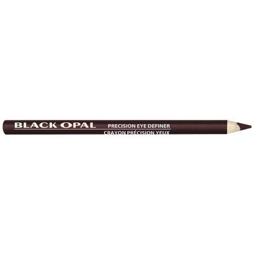 Black Opal Stylomine High Precision Eye Pencil 0.20 g Coffee Bean
