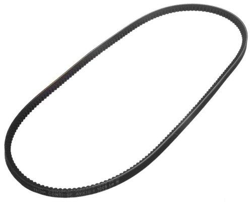 ContiTech Accessory Drive Belt W0133-1639699-CON