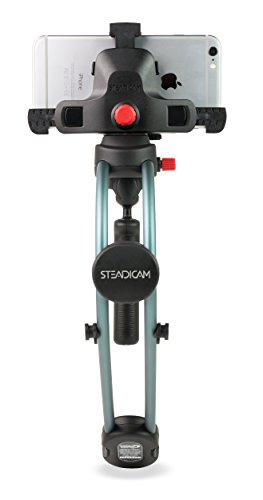 Steadicam Smoothee Iphone  Plus