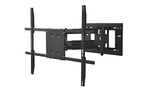 75 inch sharp smart tv - 6