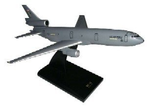 KC-10A Extender GREY(NEW SCHEME) 1/150