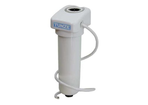 Tunze 8515.000 Nano RO Station