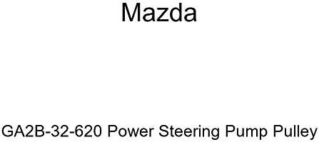 Mazda GA2B-32-620 Power Steering Pump Pulley