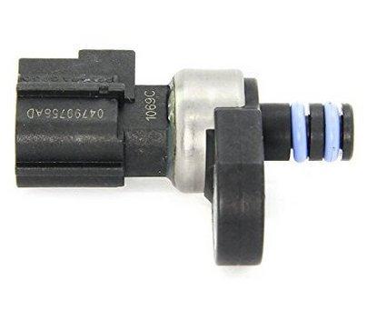 Transmission Governor Pressure Sensor Transducer For Dodge 45RFE 545RFE - Transmission 45rfe