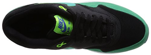 flash de Entrainement Black Lime Running Max Chaussures polar Menta Air 1 Essential Nike Femme SZPqXP