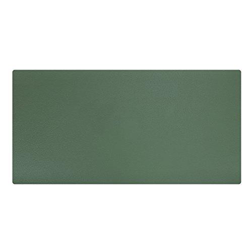 KINGFOM Desk Mat Pad Blotter Protector 23.6
