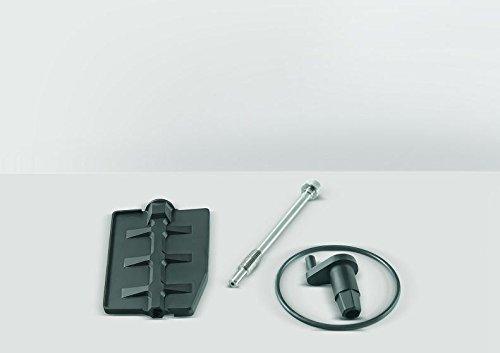 Upgrade M54 2.2 or 2.5 Part# 6027 BMW DISA Valve//Intake Adjuster Unit Aluminium Rebuild