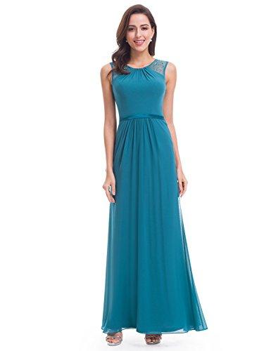 4 ever pretty dresses - 5