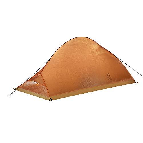 KAILAS Gale CUBEN Tent