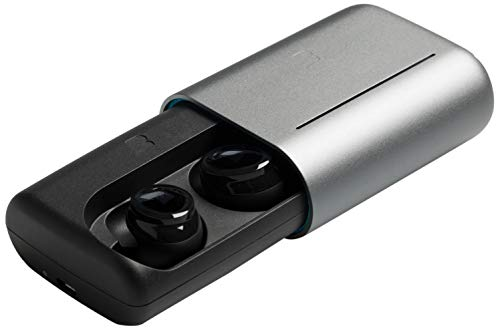 BragiAlexa Bluetooth headphone
