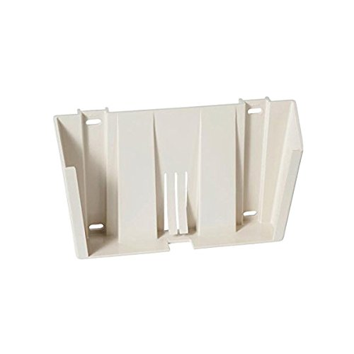 Bemis Healthcare 435 020 Bemis Healthcare Quality Medical Products Wall Bracket for 175 & All Bemis 2 Gallon Containers - Product Number : #435 020