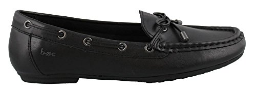 B Shoes Carolann C Black Slip on O Women's C7rCSw1qvx