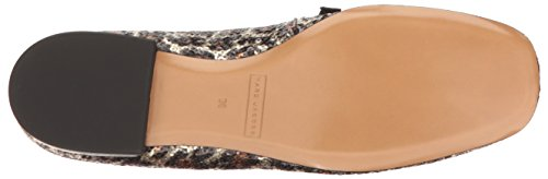 Marc Mary Ballett Flat Ballerina Multi Jane Gull Jacobs Dame Lisa rf16r