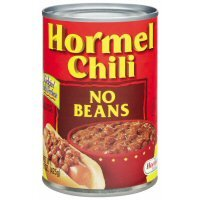 hormel-chili-no-beans-15-oz-pack-of-12