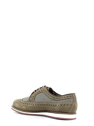S19 Man Soldini heels Lace Sabbia 2 up 19503 66rqSYZ