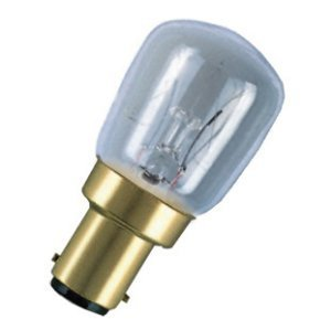 240V Led Lights Bayonet in US - 4