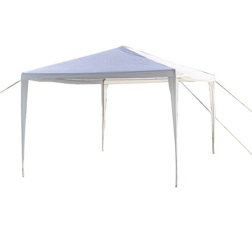 Carport Deluxe Shelter - OLSETI Outdoor Pop up Portable Shade Instant Folding Canopy