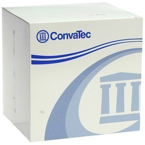 bristol-myers-squibb-404594-dura-wafer-10-bx-21-4-by-convatec-