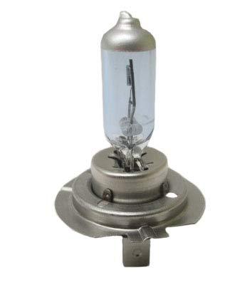 EiKO H755CVSU-BP  H7 55W Clear Vision PRO Halogen Bulb, (Pack of 1)