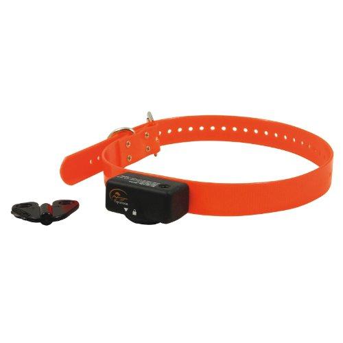 sport dog shock collar manual