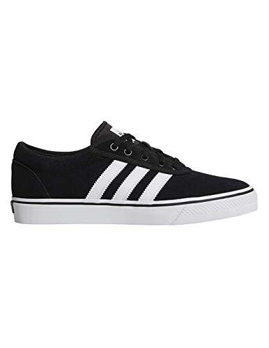 adidas Herren Adi-Ease Skateboardschuhe