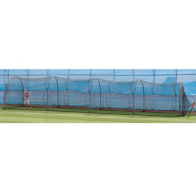 (Heater Sports XTENDER 54' CAGE 24' & 30')