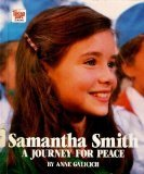 Samantha Smith: A Journey for Peace (Taking Part Series)