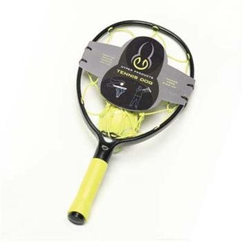 Hyper Products 0056 Tennis Dog