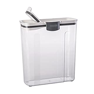 Progressive International Cereal ProKeeper bread storage, 1 Piece