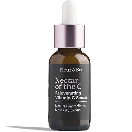 Vitamin C Serum for Face 15% – 100...