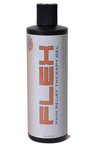 Formula 1 Noni Flex Horse Pain Relief Gel, Joint Relief Lineament