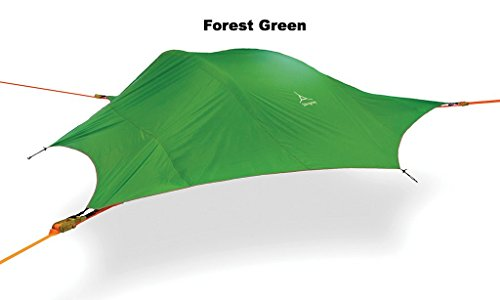 Tentsile Spare Forest Stingray fly