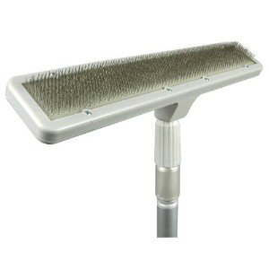 universal broom - 1