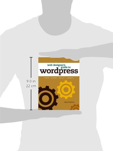 Web-Designers-Guide-to-WordPress-Plan-Theme-Build-Launch-Voices-That-Matter